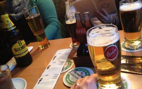 130211-bier-in-ljubjana