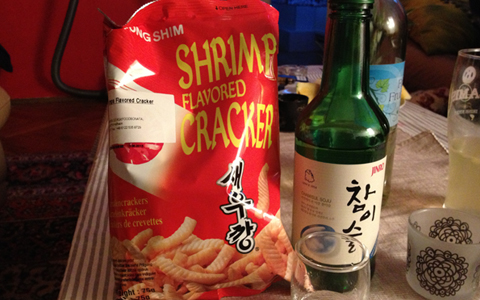 130418-shrimp-chips-mit-soju
