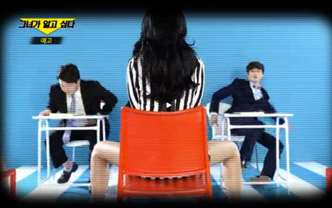 130515-lee-hyori-bad-girl-mv-02