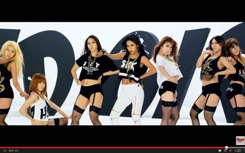 130523-lee-hyori-bad-girls-02