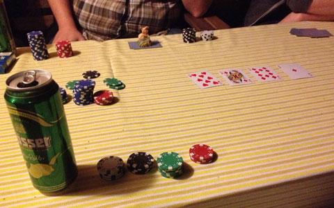130719-poker-abend-bei-einem-freund