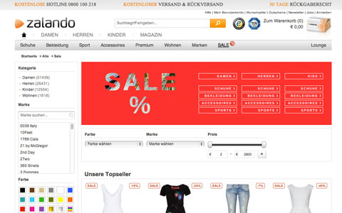 130712-zalando-sale
