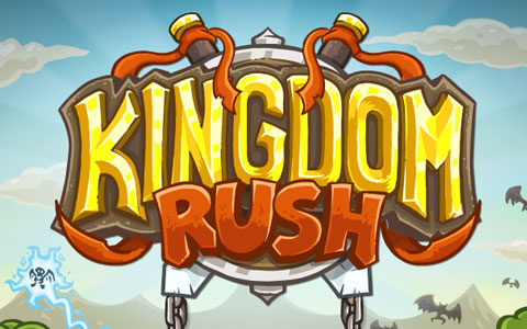 130807-kingdom-rush-gratis