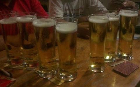 130819-bier-ohne-ende