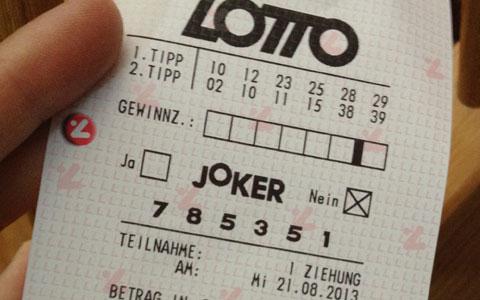 130821-lottozahlen-von-heute