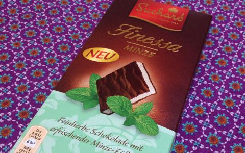 finessa-minze-schokolade