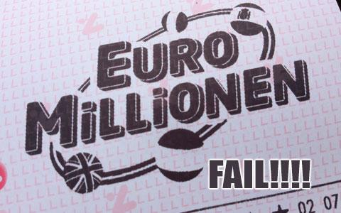 euromillionen-fail