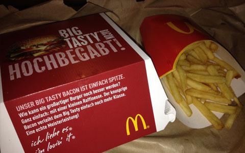 big-tasty