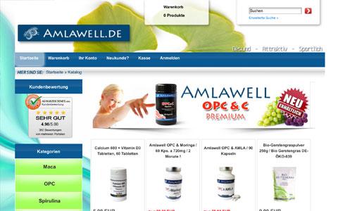 amlawell