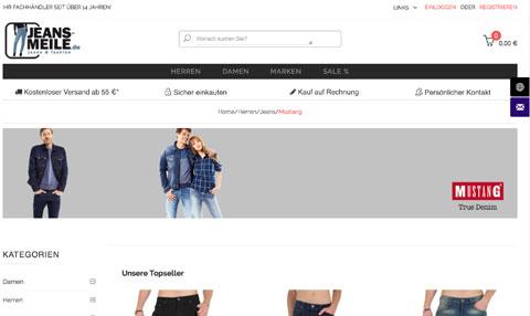 neue-jeans-4