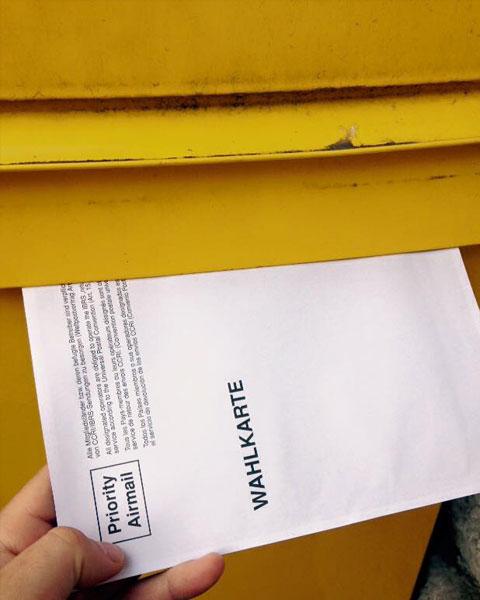 bundespraesidentenwahl-2016-01
