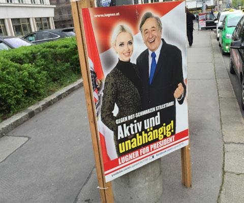 bundespraesidentenwahl-2016-02