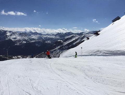 skifahren-01