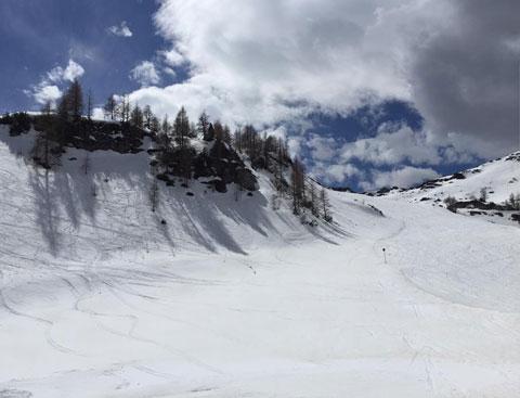 skifahren-02
